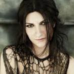 Lettera a Laura Pausini